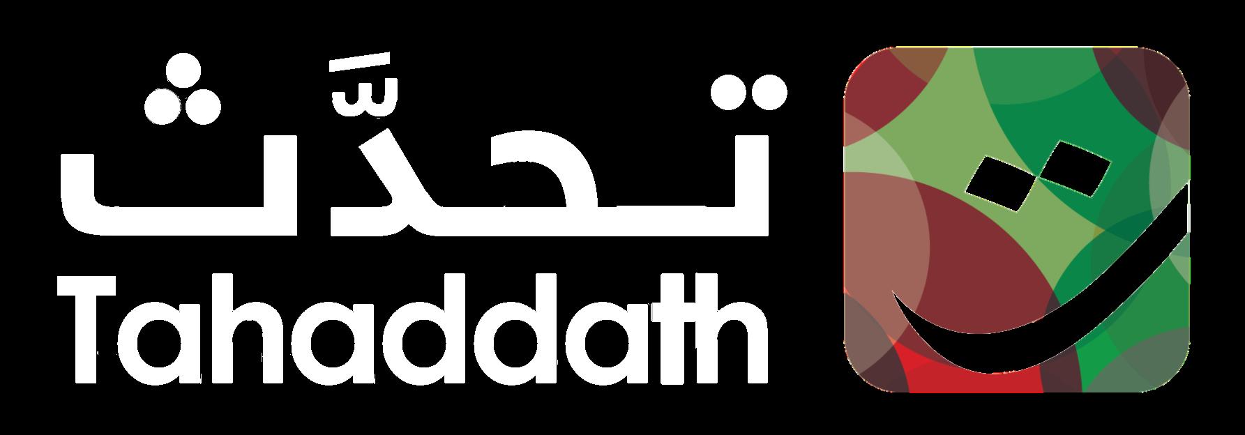 TAHADDATH